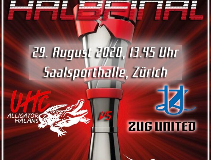 Supercup 2020. Sichere dein Ticket!
